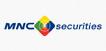 MNC Securities